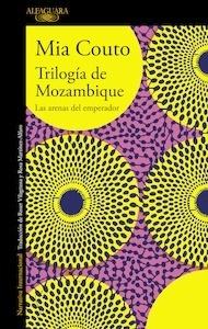 Libro: Trilogía de Mozambique - Couto, Mia