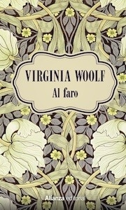 Libro: Al faro - Woolf, Virginia