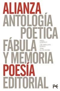 Libro: Estuche Antología poética 'Estos libros no tienen fecha de caducidad' - Caballero Bonald, José Manuel
