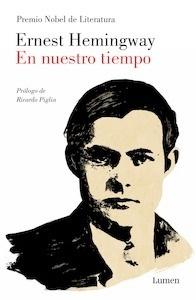 Libro: En nuestro tiempo - Hemingway, Ernest