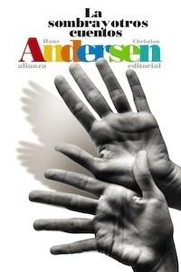 Libro: La sombra y otros cuentos - Andersen, Hans Christian