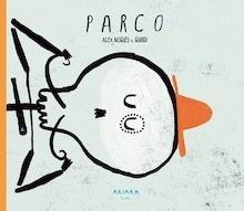 Libro: Parco - Nogués Otero, Álex