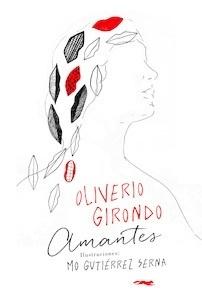 Libro: Amantes - Girondo, Oliverio