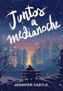 Libro: Juntos a medianoche - Castle, Jennifer