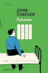 Libro: Falconer - Cheever, John