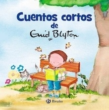 Libro: Cuentos cortos - Blyton, Enid