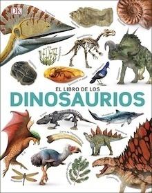 Libro: El libro de los dinosaurios - Varios Autores