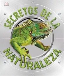Libro: Secretos de la naturaleza - Varios Autores