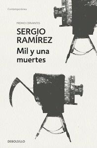 Libro: Mil y una muertes - Ramirez, Sergio