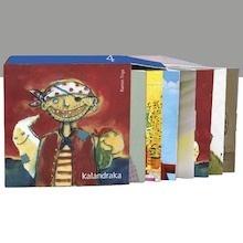 Libro: MINILIBROS IMPERDIBLES 4 - VV. AA.