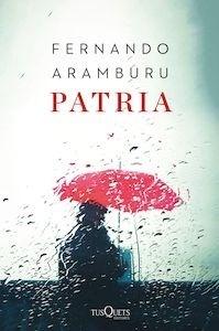Libro: Patria 'Edición especial' - Aramburu, Fernando