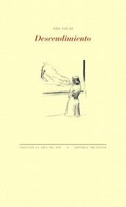 Libro: Descendimiento - Salas, Ada